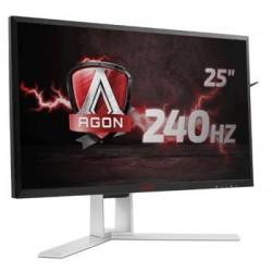 "AOC LCD AG251FZ 24,5""wide/1920x1080 -..."