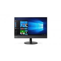 "Lenovo AIO V510z 23"" FHD/G4560/4GB/1TB-5400/Integrated/DVD-RW/Monitor/Win10PRO 10NQ001WMC"