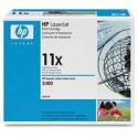 HP Toner Q6511X black LJ2420