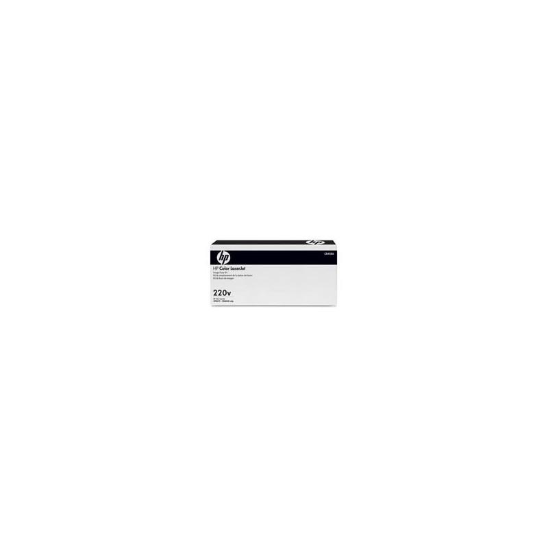 Súprava zapekacej piecky HP Color LaserJet CB458A