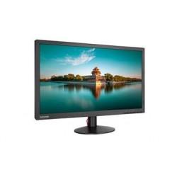 """Lenovo LCD T2224d Wide 21,5"""" IPS..."""