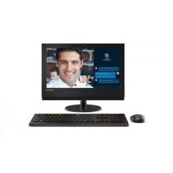 "Lenovo AIO V310z 19,5"" HD+/G4560/4GB/1TB-7200/HD Graphics/DVD-RW/WebCam/Win10PRO 10QG001GMC"