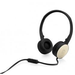 HP Stereo Headset H2800 Černá 2AP94AA#ABB