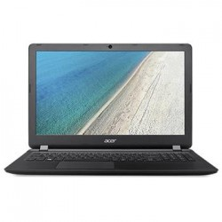 """Acer Extensa 15 (EX2540-53FE) i5-7200U 4GB 256GB SSD DVDRW HD Graphics 15.6"""" FHD LED matný W10 Pro NX.EFHEC.009"""