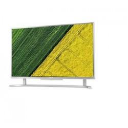 "Acer Aspire C24-760 ALL-IN-ONE 23,8"" LED FHD/ Intel Core i3-6700U /4GB/1TB/ DVD-RW / W10 Home DQ.B8XEC.001"
