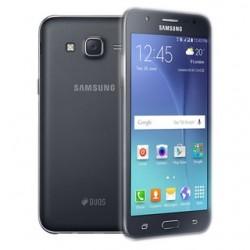 SAMSUNG Galaxy J5 DUOS J500 Cierny SM-J500FZKDORX