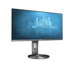 """AOC LCD I2490PXQU 23,8""""..."""
