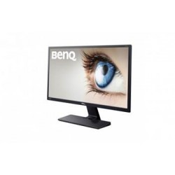 "BenQ LCD GW2470ML 23,8"" W VA LED/1920x1080/20M:1/4ms/D-Sub/DVI/HDMI/VESA/TCO6/Low Blue Light+/Repro/F-free 9H.LG7LA.TBE"