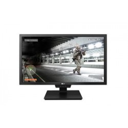"LG 24GM79G-B.AEU 24"" Full HD 1920x1080/16:9/1000:1/5M:1/350cd-m2/5ms/DP/HDMI/PIVOT"