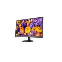 """Lenovo LCD E24-10 Wide 23.8"""" IPS..."""
