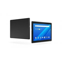 "Lenovo TAB4 10"" LTE QC MSM8917 1,40GHz/2GB/32GB/10,1"" HD/IPS/multitouch/Dolby Atmos/Android 7 černá ZA2K0108CZ"