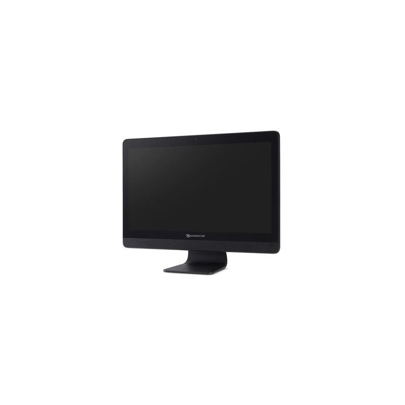 "Packard Bell oTS3481 ALL-IN-ONE 19,5"" HD+LED/ AMD E1-7010 /4GB/1TB/DVDRW/USB kb & mouse/ W10 Home DQ.UAPEC.001"