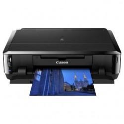 Tlačiaren Canon PIXMA iP7250 6219B006AA