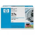 HP Toner Q7570A black