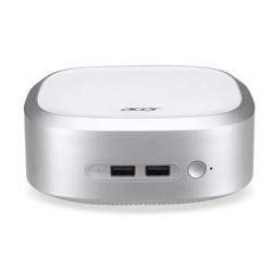 Acer Aspire Revo Base RN66 Intel Celeron 3215U/ 4GB/500GB/Free Dos DT.B8PEC.002
