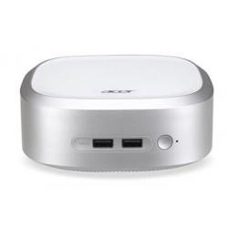 Acer Aspire Revo Base RN66 Barebone / Intel Celeron 3215U /NO memory /NO HDD/ No OS DT.B9REK.001
