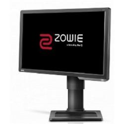 """Zowie by BenQ LCD XL2411P DARK GREY 24""""W/TN..."""