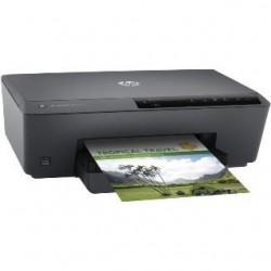 OFFICEJET HP Pro 6230 A4+USB+LAN RJ45+WIFI+ePRI E3E03A#A81