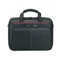 "Dell brašna Targus Classic Clamshell pro notebooky 12"" - 13,4""..."