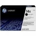HP Toner CF214X čierna