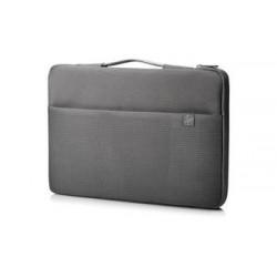 "HP 15,6"" Pouzdro Carry Sleeve 1PD67AA#ABB"