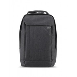 "ACER BACKPACK 15.6"" TWO-TONE GREY ABG740 (BULK PACK) NP.BAG1A.278"