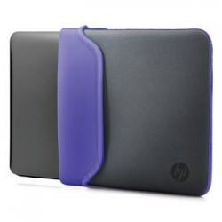 HP 11.6 Pouzdro Chroma sleeve šedá V5C22AA#ABB