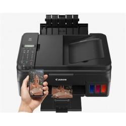 Canon PIXMA G4400 - PSCF/WiFi/AP/CISS/4800x1200/USB 1515C009