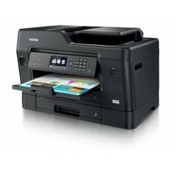 Brother MFC-J3930DW, A3 tiskárna/kopírka/skener/fax, tlač na šírku, duplexní tisk a sken do A3, síť, WiFi MFCJ3930DWYJ1