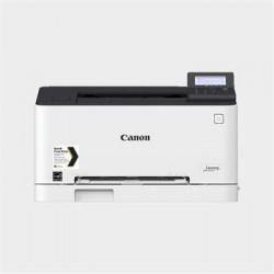 Canon i-SENSYS LBP611Cn - A4/LAN/18ppm/colour/USB 1477C010