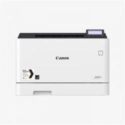 Canon i-SENSYS LBP653Cdw - A4/WiFi/LAN/duplex/PCL/PS3/27ppm/colour/USB 1476C006