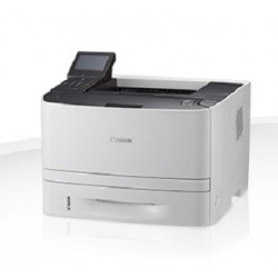Canon i-SENSYS LBP253x - A4/LAN/WiFi/AP/NFC/PCL/PS3/Duplex/33ppm/1200x1200/USB 0281C001