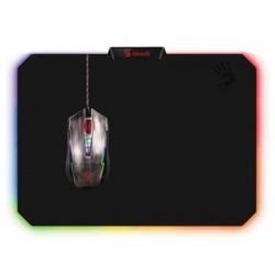 A4tech Bloody MP-60R, podsvícená RGB podložka s nastavitelným podsvícením, pro herní myš