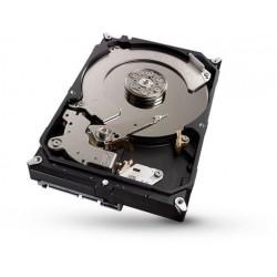 """2TB Seagate Desktop SSHD 3,5""""/SATA III /7200/64MB ST2000DX001"""