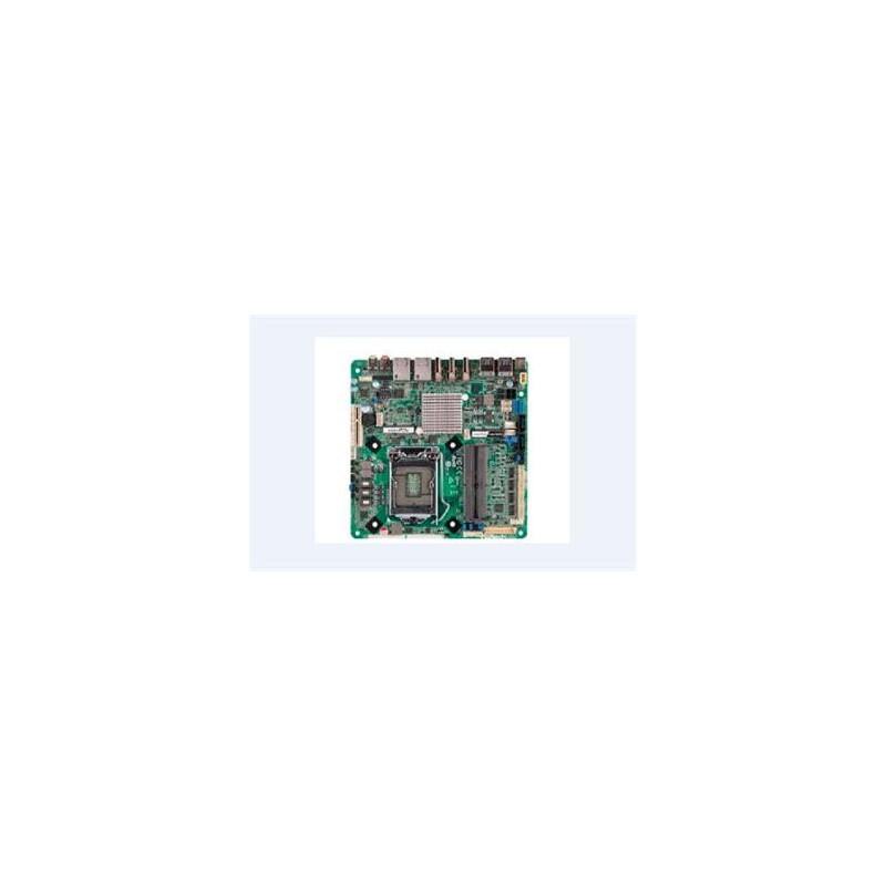 ASRock IMB-190-E Intel Graphics 64 BIT Driver