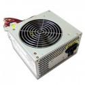 PC Zdroj 350W, bulk balení PM35W