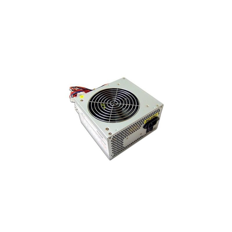 PC zdroj Gembird 400W, bulk balení PM40W