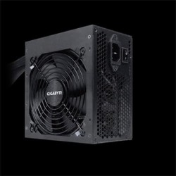 GIGABYTE zdroj PB500, 80plus bronze,12cm fan GP-PB500