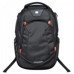 """Canyon CND-TBP5B8, batoh na notebook do veľkosti 17"""", ergonomický s..."""