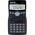 Kalkulačka Sencor SEC 104