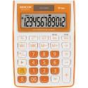 Kalkulačka Sencor SEC 363T/OE