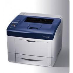Xerox PHASER 3610DN LASER PRINTER, 45 str/min, NET, duplex, zasobnik 500 listov 3610V_DN