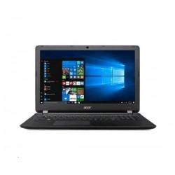 "Acer Extensa 15 (EX2540-31UG) i3-6006U/4GB+N/1TB/DVDRW/HD Graphics/15.6"" FHD matný/BT/W10 Home/Black NX.EFHEC.004"