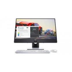 Dell Inspiron 5475 AIO/A10-9700E(quad core)/8GB/1TB/ATI RX560 4GB/FHD Touch/Win Home TA-5475-N2-102K