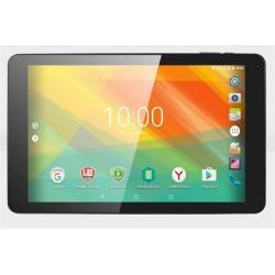 "Prestigio MultiPad 3131 3G 10.1"" IPS 1280x800 QuadCore1.3GHz 1/16GB WIFI BT GPS Android 5.1 CIERNY PMT3131_3G_C"