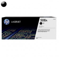 HP Toner CF360A Black