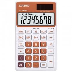 Kalkulačka Casio SL-300NC-RG