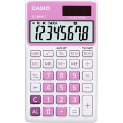 Kalkulačka Casio SL-300NC-PK
