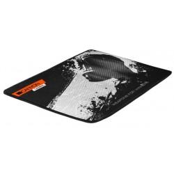 Canyon CND-CMP3, podložka pod hráčsku myš, 350X250X3mm, stredná veľkosť, čierna