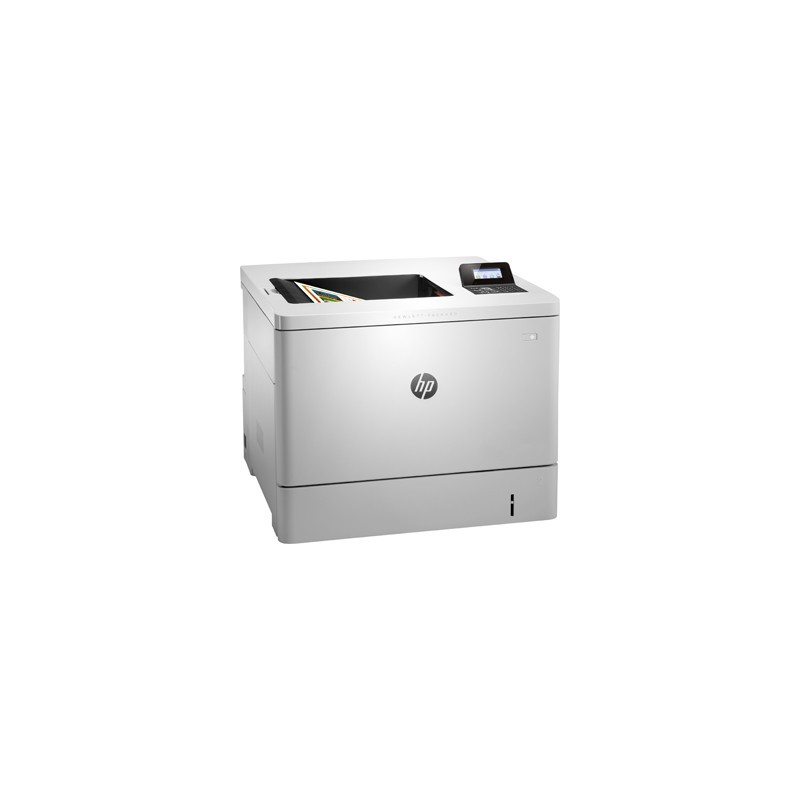 HP Tlaciaren LJ Enterprise Color M552dn B5L23A B5L23A#B19